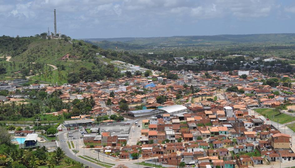 Fonte: sergipetradetour.com.br